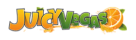 Juicy Vegas Online Casino